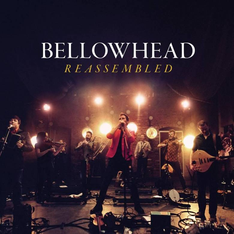 Bellowhead-Reassembled-Packshot